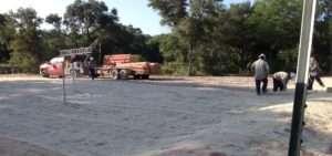 WEI Restoration Services - curlex-dam